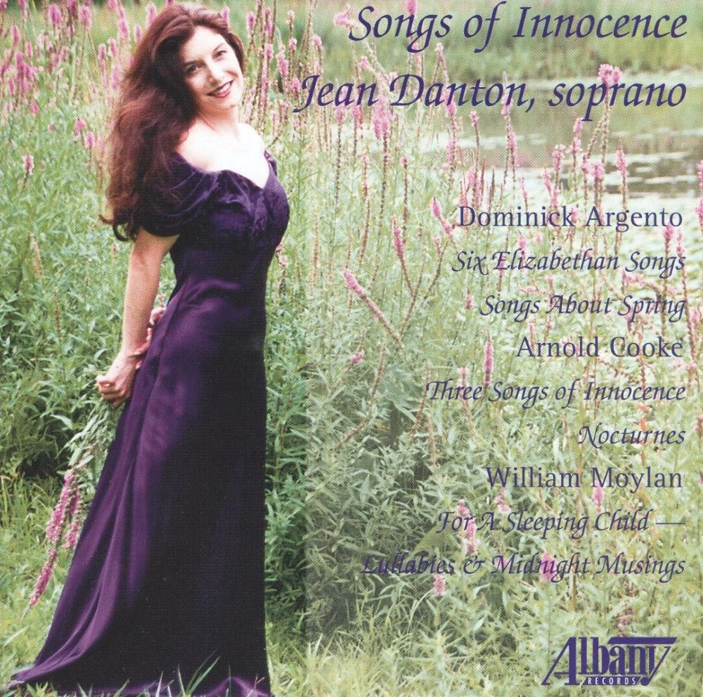 bcff4c10259 Songs Of Innocence