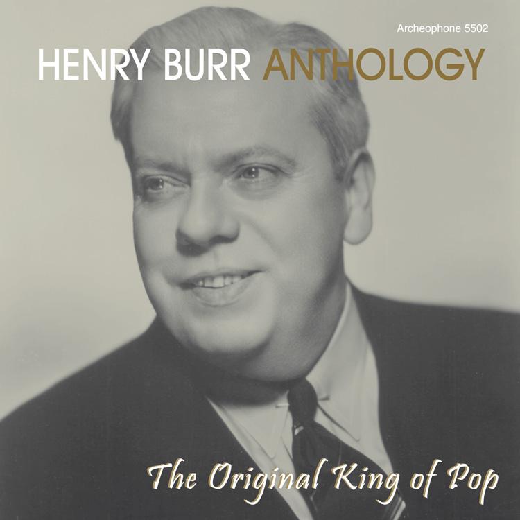 Anthology: The Original King Of Pop : Select-O-Hits