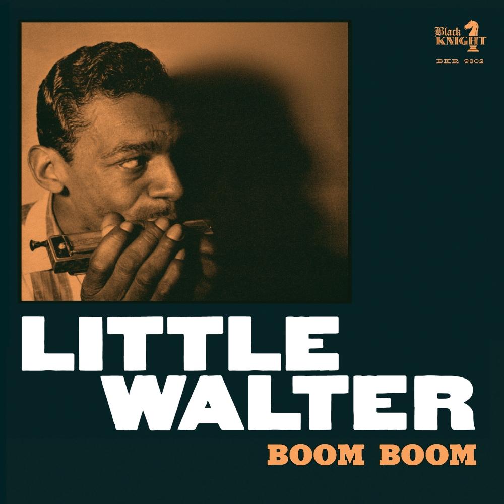 1158c731802 Boom Boom   Select-O-Hits