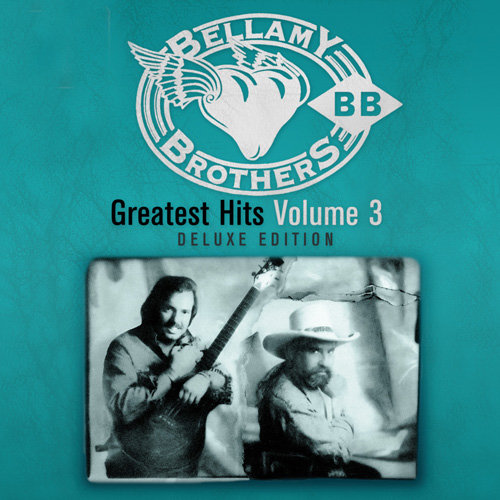 Greatest Hits, Volume 3: Deluxe Edition