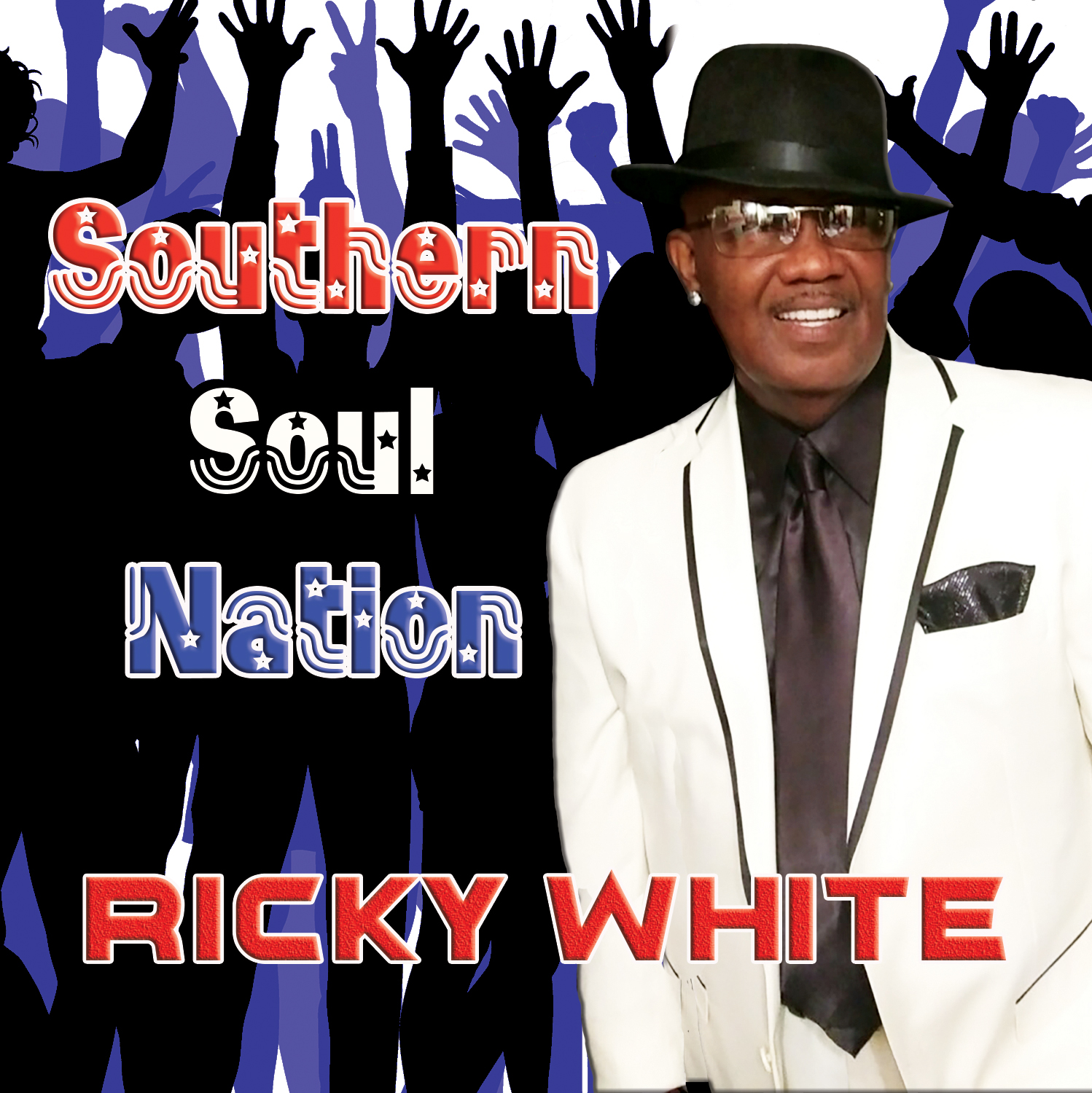 Soutehrn Soul Nation