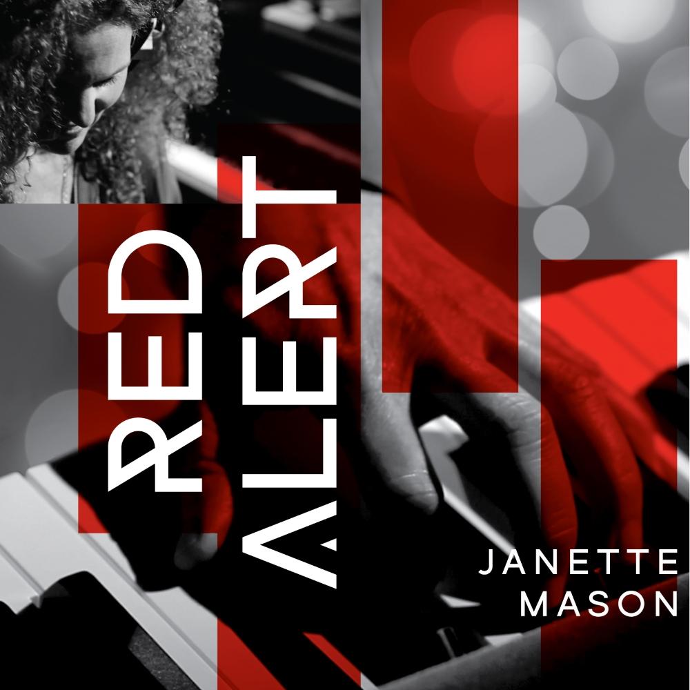da3d67f9856 Red Alert   Select-O-Hits