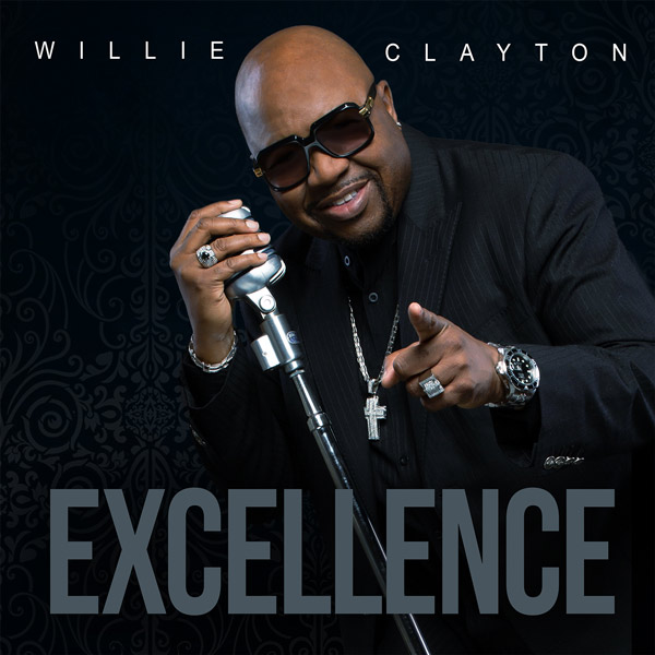 Excellence - Click Image to Close