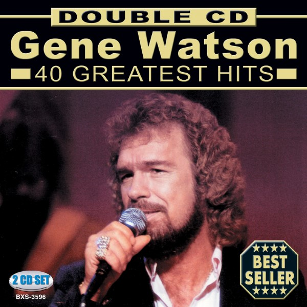 40 Greatest Hits (2 CD)