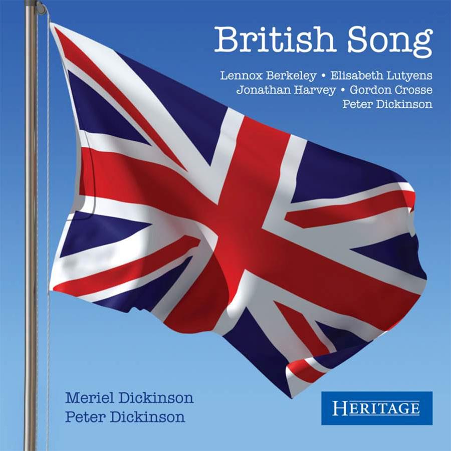 British Song : Select-O-Hits