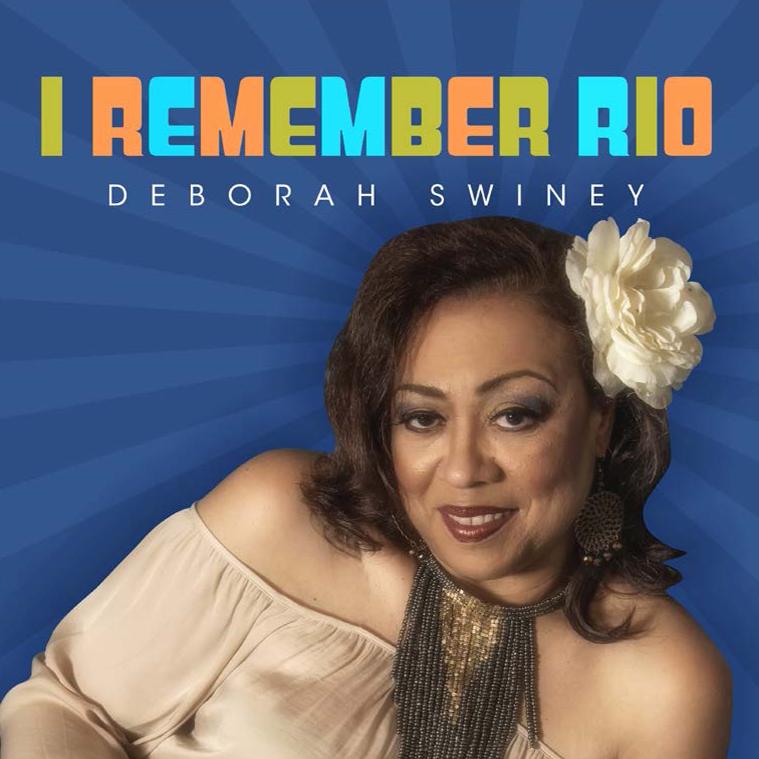 I Remember Rio   Select-O-Hits 3d0aa3d5aaf3