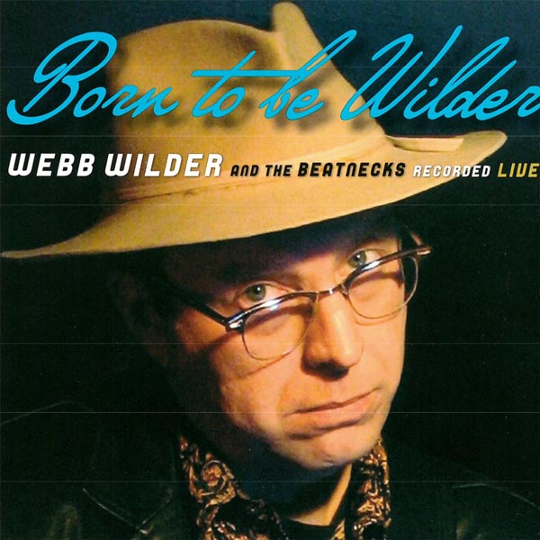Born To Be Wilder : Select-O-Hits