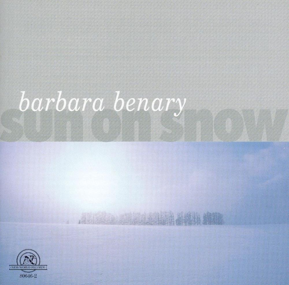 3190c417f631e Sun On Snow   Select-O-Hits