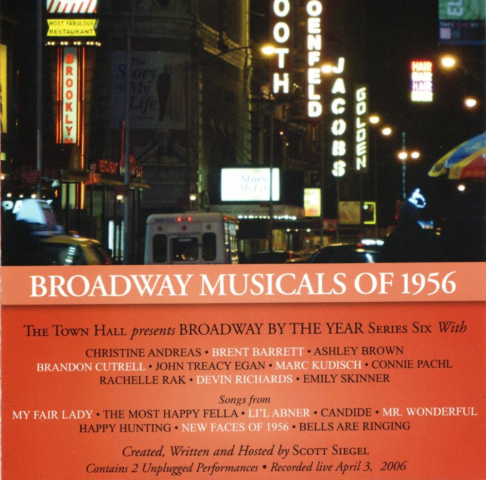 Broadway Rock Von Max C Gr L Schwarz Röcke