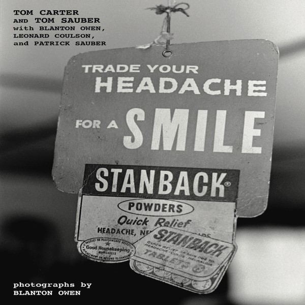 Trade Your Headache For A Smile (2 CD)