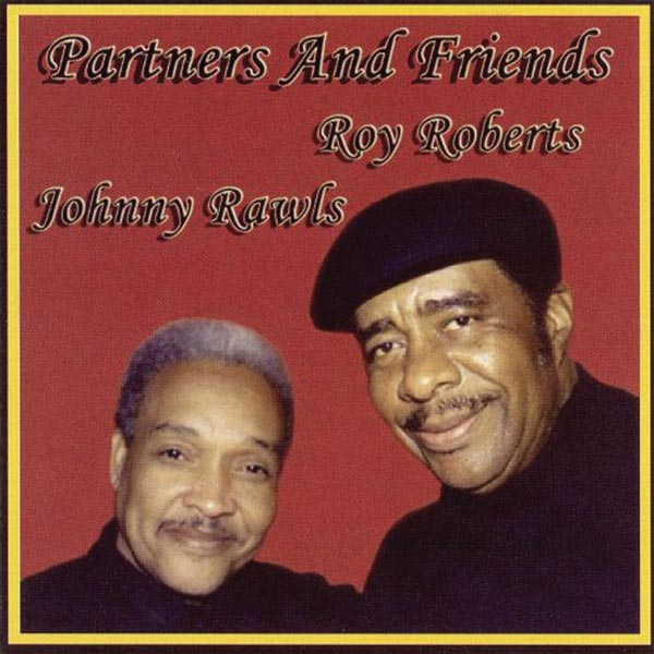 7a85dc1f80e Partners   Friends   Select-O-Hits