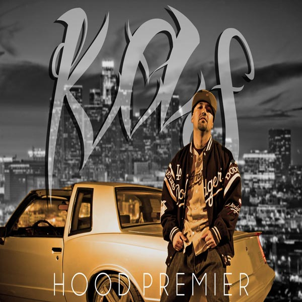 cde7f4bf8b Hood Premier   Select-O-Hits