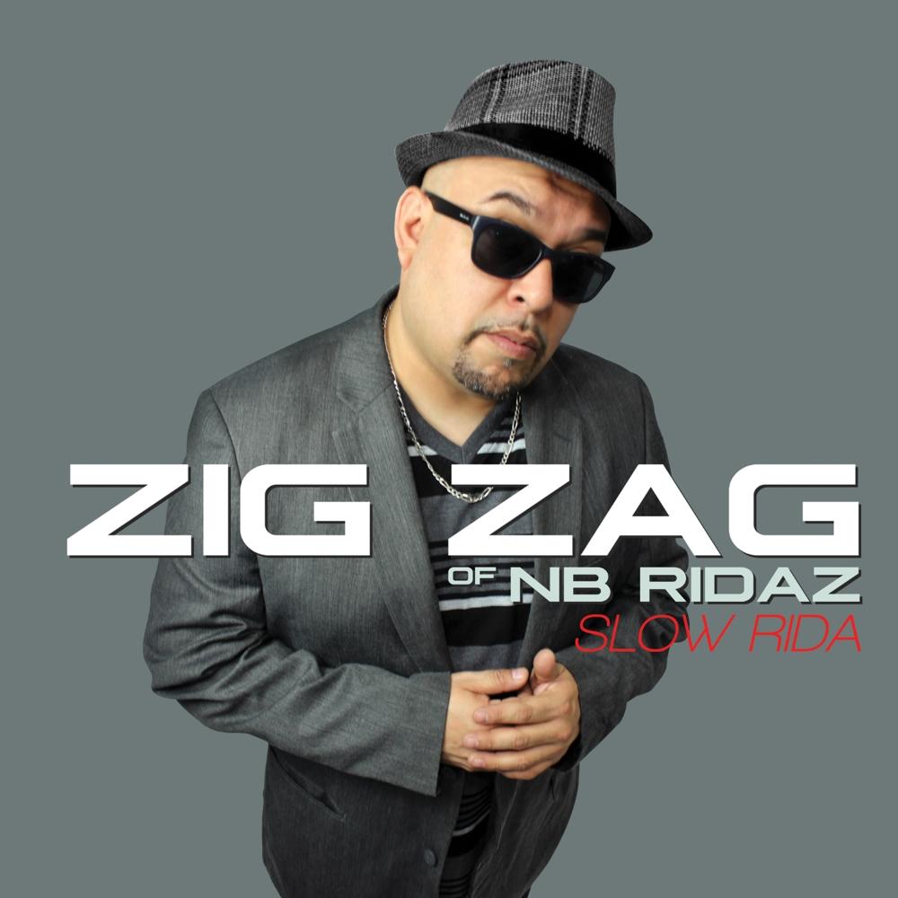 a5c1ce2b486 Zig Zag From NB Ridaz