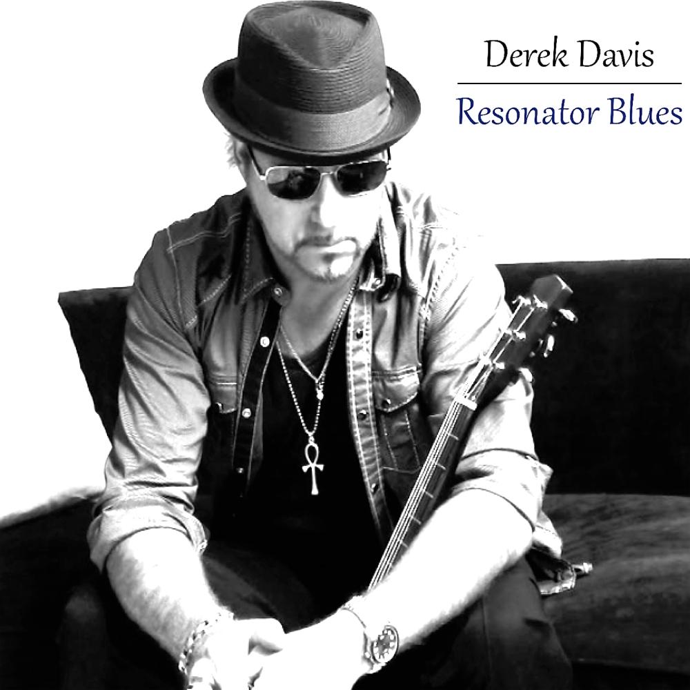 f0ddd13b40eae Resonator Blues   Select-O-Hits