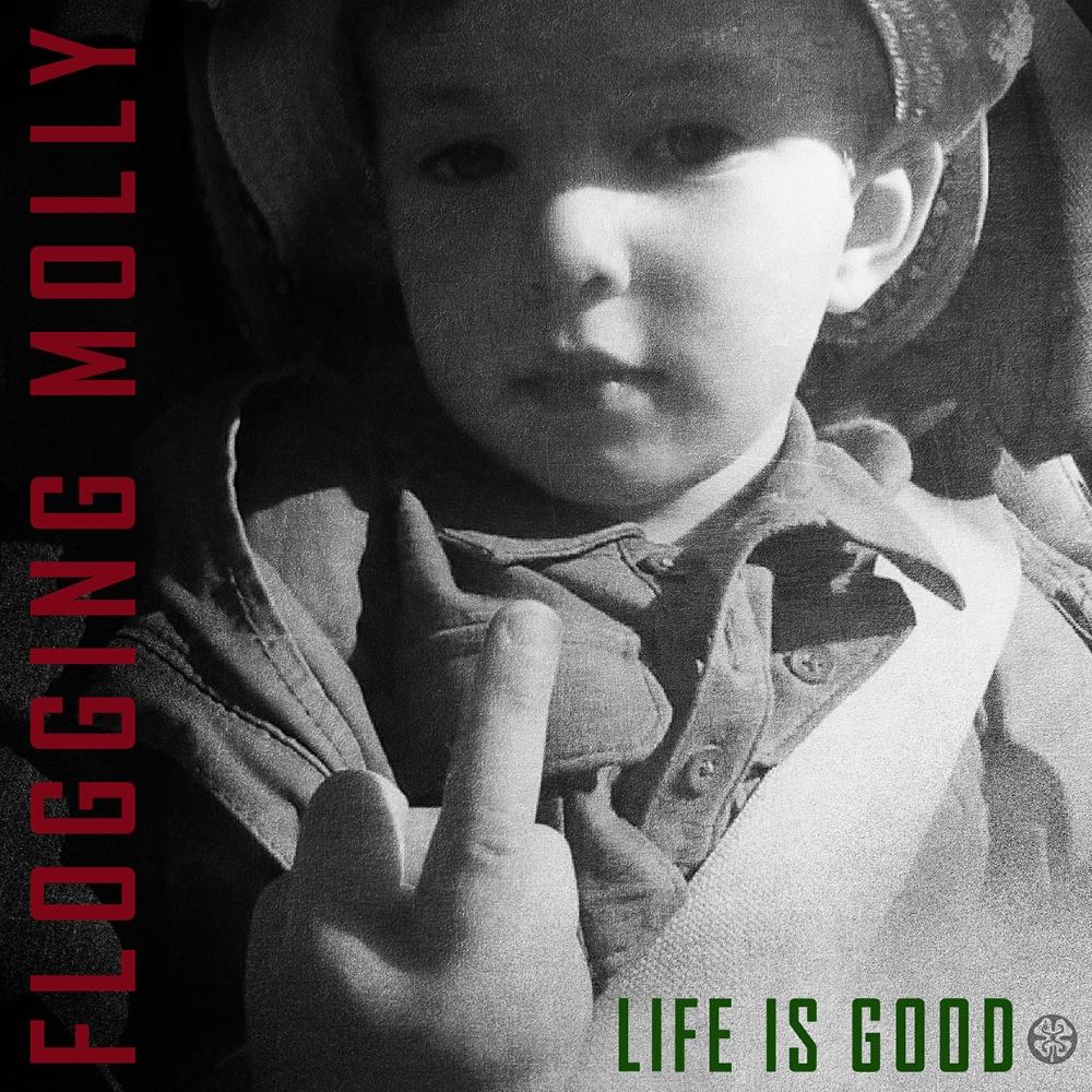 18364c386 Life Is Good : Select-O-Hits