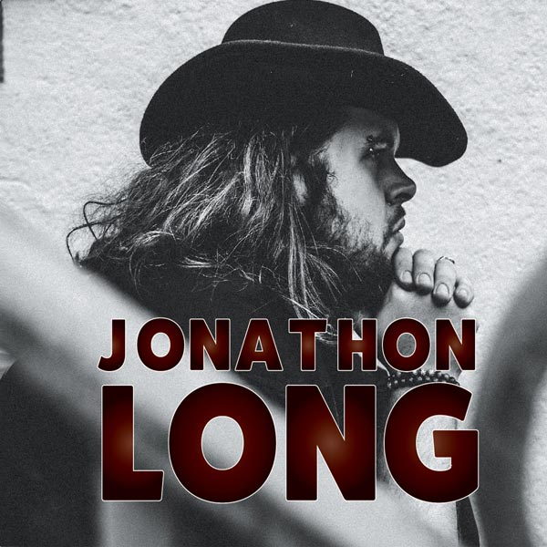 970ebb8a893 Jonathon Long   Select-O-Hits