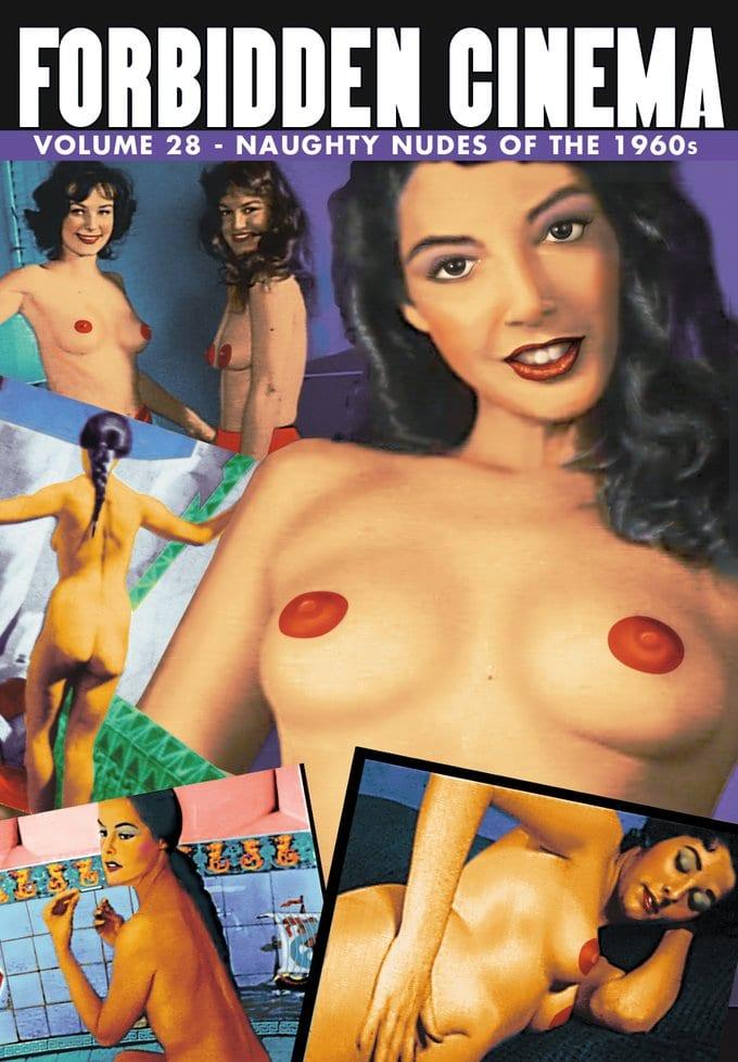 naughty girls nude in puerto limon