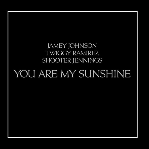 You Are My Sunshine (12 Inch Vinyl)