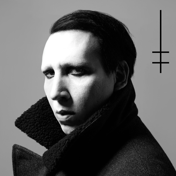 Heaven Upside Down (LP)