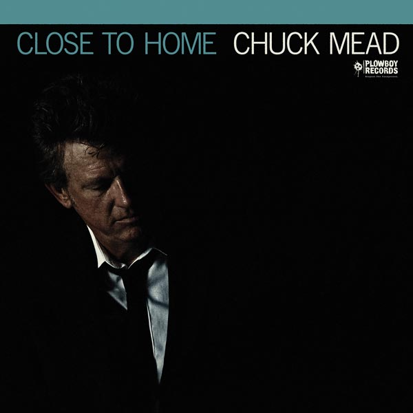 Close To Home (LP)